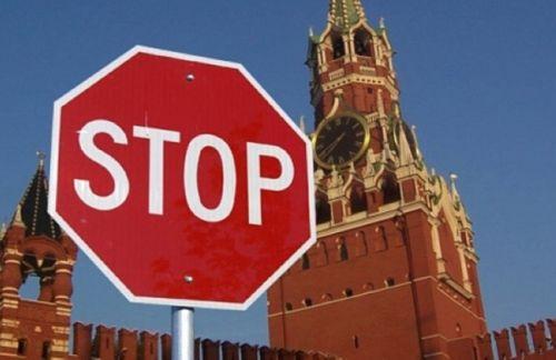 Кабмин перенес запрет на ввоз российских авто в Украину