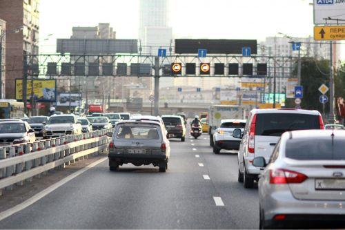 В Украине состояние автомобилей хотят проверять прямо на дорогах