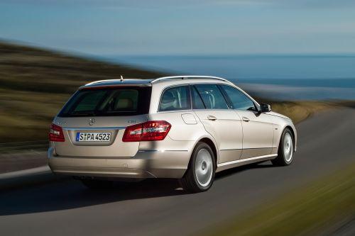 Mercedes-Benz выплатит прежним покупателям дизельных авто по 3000 евро для перехода на стандарт Евро-6