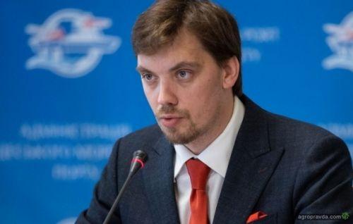 Иностранным компаниям разрешат покупать землю в Украине. Что это означает для рынков?