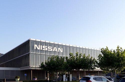 В Nissan разгорелся новый финансовый скандал