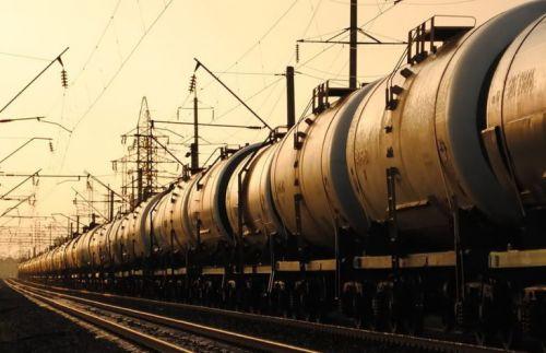 Эксперты прогнозируют рост цен и дефицит дизельного топлива в Украине