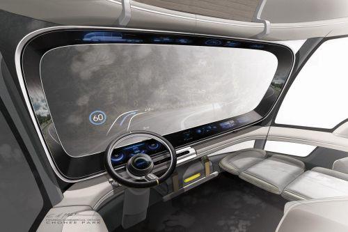 Hyundai получил сразу две награды за передовые технологии