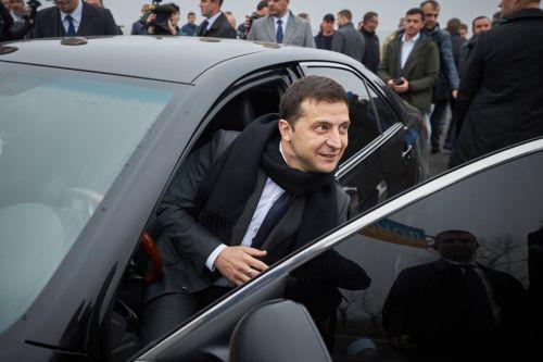 Президент подписал важный автомобильный закон