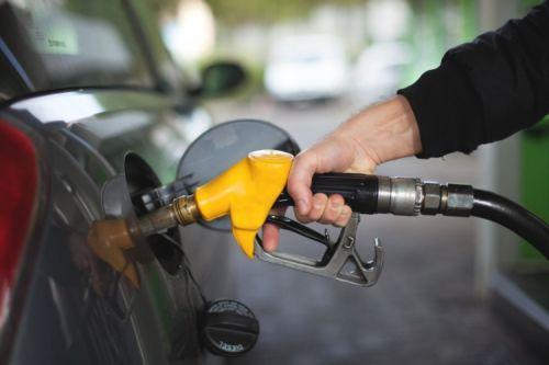 В Украине ожидают снижения цен на бензин