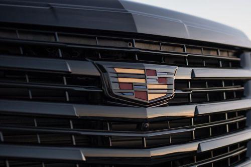Cadillac вернет автомобилям красивые названия вместо индексов