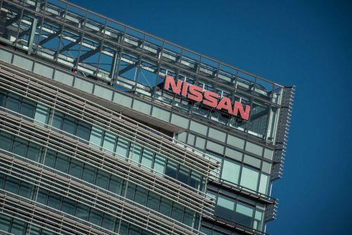 Nissan опроверг слухи о выходе из альянса c Renault - Nissan