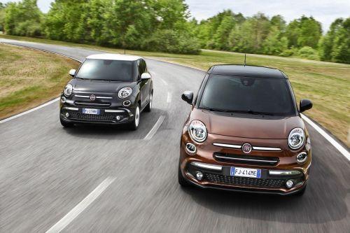 Fiat полностью останавливает работу заводов в Италии, а дилеры закрывают автосалоны из-за коронавируса - коронавирус