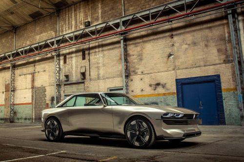 Топ-менеджер Peugeot предрек сокращение количества купе и кабриолетов по всему миру