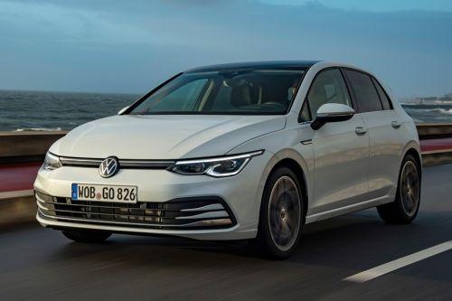 Volkswagen Golf, Polo и Passat могут уйти с некоторых рынков