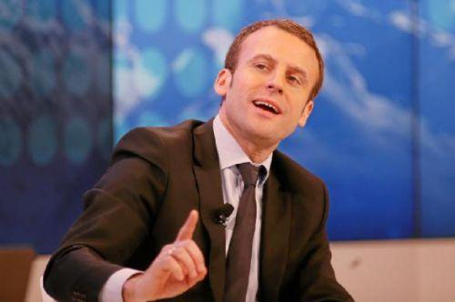 Франция выделяет €8 млрд на спасение своего автопрома