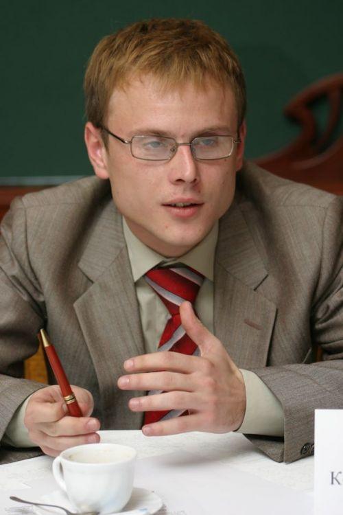 """В коммуникациях корпорации """"Богдан"""" произошли изменения"""
