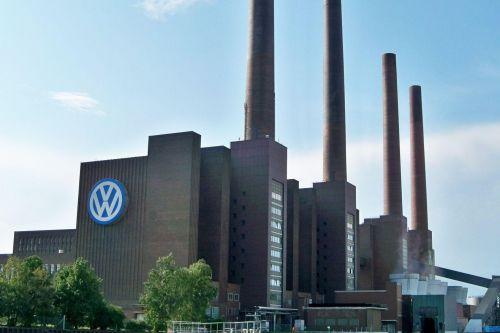 Volkswagen намерен стать 100%-ым владельцем Audi