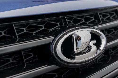 АвтоВАЗ перейдет на платформы Renault-Nissan