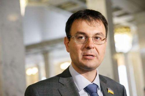 Стала известна позиция Правительства по поводу законопроекта евробляхеров