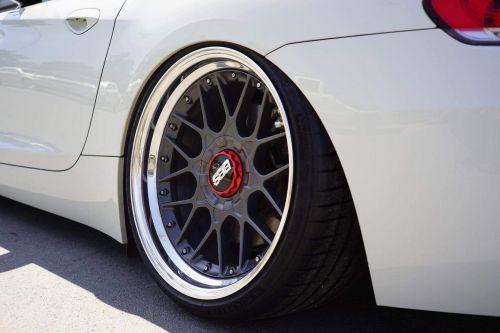 Коронавирус привел к банкротству производителя колесных дисков