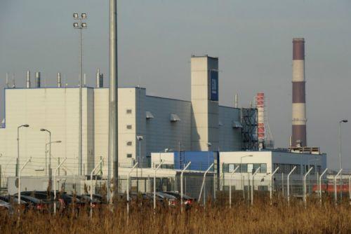 Стало известно, кто купит завод GM в России