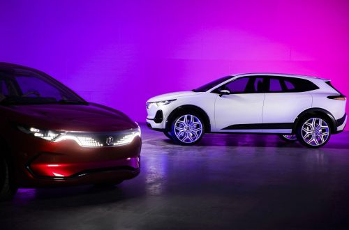 Какие электромобили готовится выпускать Польша