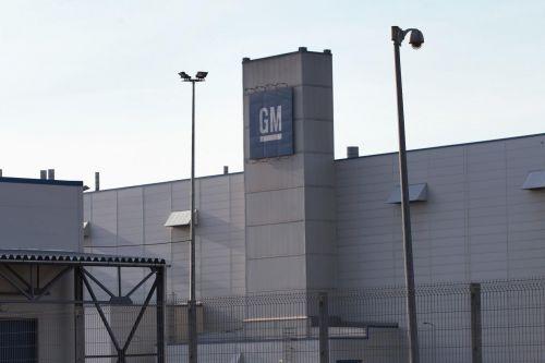 Hyundai покупает российский завод GM и сможет выпускать 330 тыс. авто в год