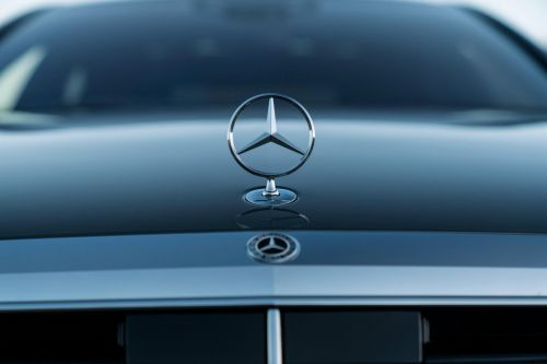 На рынке России Mercedes-Benz пришлось за лето отозвать для ремонта многие свои модели. Какие и за что отзывали? - Mercedes-Benz