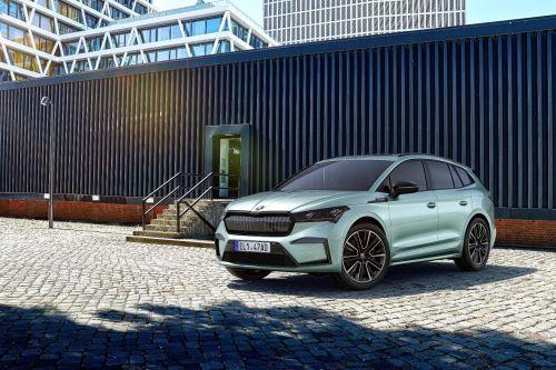 Завод «Еврокар» начал переговоры о выпуске электромобилей для концерна Volkswagen