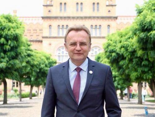 Львовская мэрия решила сама привлекать производителей электромобилей и выделит им землю под завод
