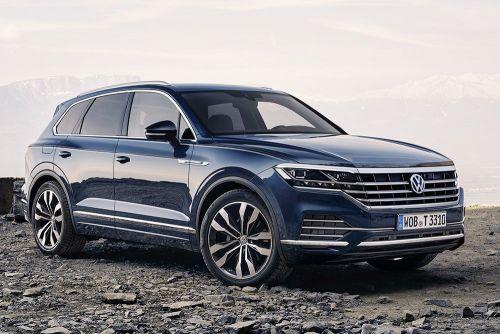 Какие автомобили появятся в Украине в 2021 году. Календарь автомобильных премьер  - премьер
