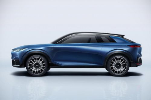 Заводы General Motors будут выпускать Honda и Acura