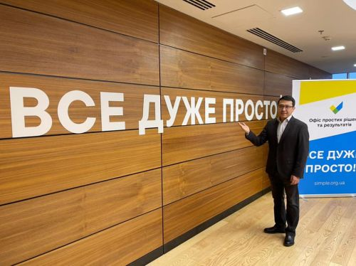 Простой растаможки автомобилей по Саакашвили не будет