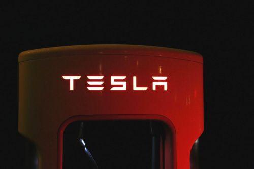 Tesla не будет наращивать свое присутствие в Китае