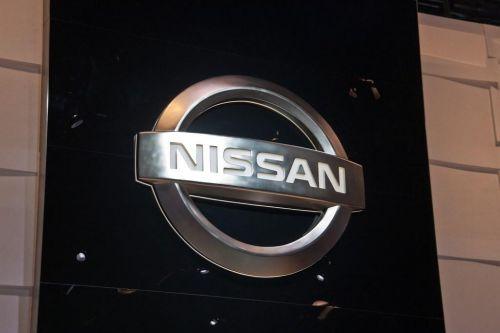 Из-за дефицита чипов Nissan не выпустит 500 000 автомобилей в этом году