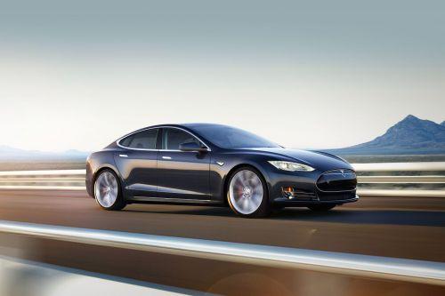 Обновление ПО принесло Tesla иски от владельцев авто с жалобами на медленную зарядку