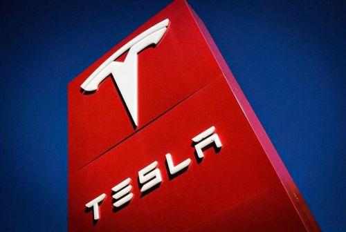 В России дали понять, что пустят производство Tesla только в обмен на доступ к технологиям