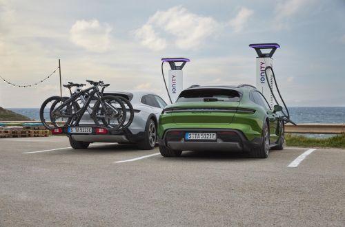 В Норвегии передумали стимулировать покупку всех подряд электромобилей