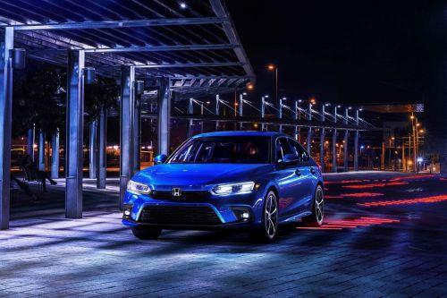 Honda обещает выпустить новое поколение Civic Type R в следующем году. Он станет последним олдскульным авто компании - Honda