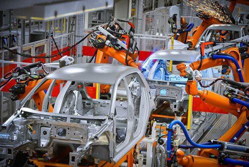 В России назвали дату производства первого водородного авто