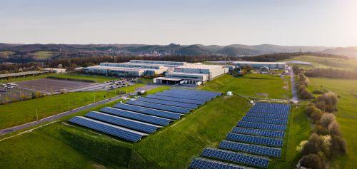 Bosch инвестирует в производство АКБ для электромобилей