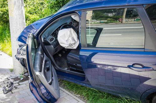 Почти 30 млн авто по всему миру оказались оснащенными бракованными подушками безопасности