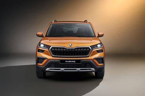 Skoda будет разрабатывать авто бюджетного сегмента не только для себя, но и для Volkswagen