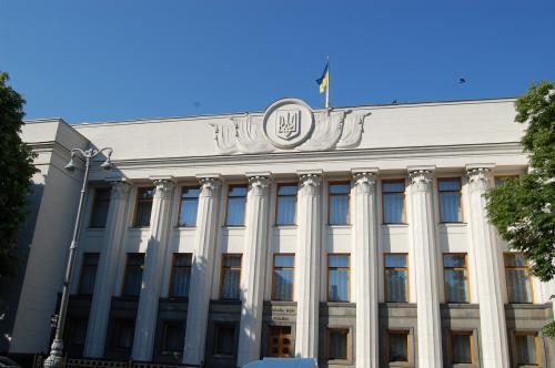 Как в Украине хотят изменить налоги на автомобили. Анализ готовящихся законопроектов