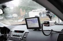 «Гаишные засады» могут опять появиться на дорогах - ГАИ