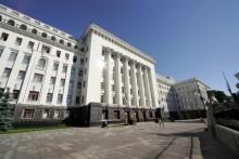 Закон №3251 о снижении акциза на б-у иномарки поступил в Администрацию Президента