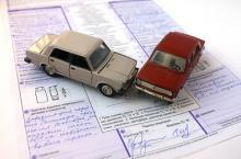 Еще трем страховым компаниям запретили продавать полисы ОСАГО