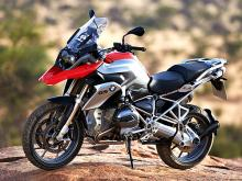 В Берлине при поддержке BMW Motorrad пройдет фестиваль Pure&Crafted
