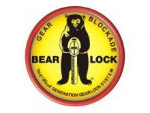 «АИС Автозапчасти» стала дистрибьютором бренда Bear-Lock