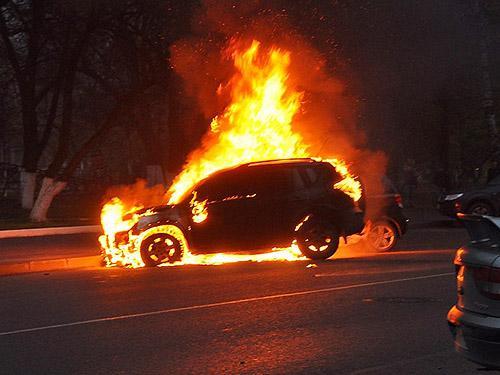 """Результат пошуку зображень за запитом """"автомобіль пожежа"""""""