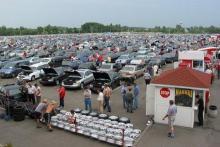 Почему снижение акцизов на б-у автомобили обернется для Украины катастрофой - акциз