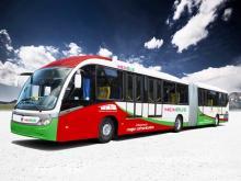 Scania и Группа ГАЗ подписали соглашение о партнерстве