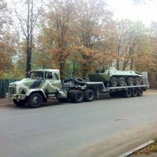 Словакия в ближайшее время ратифицирует Соглашение об ассоциации Украины с ЕС, - МИД страны - Цензор.НЕТ 8124