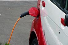 «НИКО Украина» открыла в Киеве вторую заправку для электромобилей